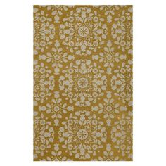 I pinned this from the Momeni - Bold, Patterned & Contemporary Rugs event at Joss and Main!