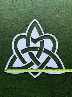 Celtic Sisters Knot is a symbol of sisterhood Celtic Sisters Knot is a symbol of sisterhood Luck Trader All things Celtic I have a new Celtic Knot nbsp hellip day decorations for stage Celtic Symbol For Sister, Celtic Sister Tattoo, Sister Symbols, Celtic Knot Tattoo, Celtic Tattoos, Celtic Knots, Wiccan Tattoos, Zodiac Tattoos, Celtic Family Tattoos