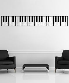 Decal addition to your favorite musician's room. Add this to a music classroom, kid's room or office.Different sizes are available. Email us and we will give you a fair price.Some wall decals may come in multiple pieces due to. Music Themed Rooms, Music Room Art, Music Wall, Bedroom Themes, Bedroom Wall, Wall Decal Sticker, Wall Stickers, Recording Studio Design, Home Decor Pictures