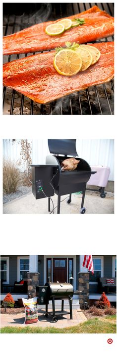 Shop Target for pellet grills you will love at great low prices. Free shipping on orders of $35+ or free same-day pick-up in store.