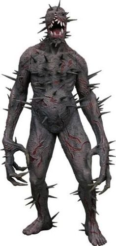 Resident evil monsters | resident evil 4 creatures - group picture, image by tag ...
