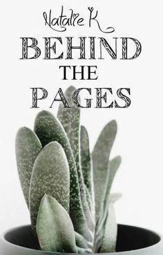 #wattpad #romance His hands were weak and shaking from carrying far too many books from the bookshop. It was the best feeling.