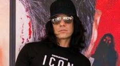 2020 images of Criss Angel - Google Search Criss Angel Mindfreak, The Magicians, Google Search, American, Image, Beauty, Cosmetology