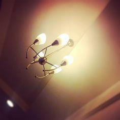 simple & elegant   #lantern #lamp #chandelier #elegant #simple #instagram