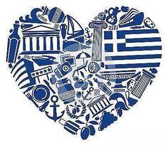 -Greece Baby-