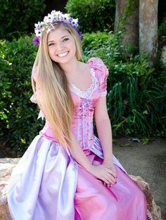7 DIY Disney Princess Halloween Costumes To Try This Year | Gurl.com