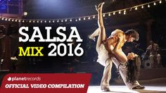 carlos olaf lopez shared a video Salsa Music, Workout Music, India, Dance Music, Videos, Concert, Youtube, Salsa Bachata, Reggaeton