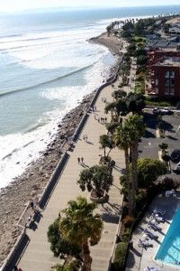 Best Date Nights Ventura Style Ventura California