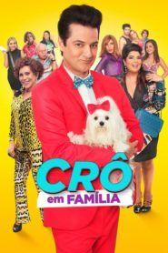 Assistir Cro Em Familia 2018 Filme Completo Em Hd Gratis Mega