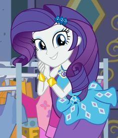 Rarity Human, Rarity Pony, My Little Pony Rarity, Fluttershy, Mlp, Chyler Leigh Supergirl, My Little Pony Birthday, Equestrian Girls, Mickey Mouse Cartoon