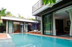 hua hin luxury pool villa @ http://www.sivanagardens.com/