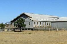 Shearing Shed Australia