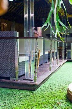 Photos of Clear Cafe, Ubud - Restaurant Images - TripAdvisor