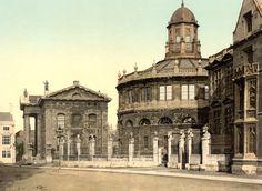 Sheldonian-Theater-1890-1900.jpg (3418×2495)