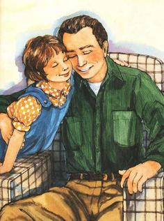 cartão-para-o-dia-dos-pais (25)