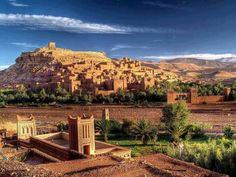 For visitors, Marrakesh is the first experience and destination not to miss during their holidays to Morocco. Visit our site at www.morocco-sahara-holiday.com