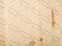 Pattern, Flower Of Life, Wall Murals, Home Decor Accessories, Flowers, Writing Desk, Products, Model, Patterns