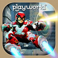 Connecting to the iTunes Store. Free Android Games, Free Games, Apps, Android Apk, Best Games, Itunes, America, App Store, English