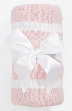 Nordstrom Baby Blanket available at #Nordstrom