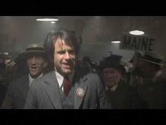 Reds - Official Trailer [1981] Reds, 1981: One of the last great epic motion pictures. You can say what you will about the politics espoused by the main character, but one American having been caught up in the Russian Revolution of 1917 was still a great story. Great directing, great acting, great production.