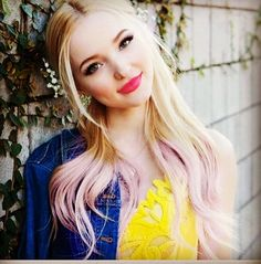 See related image detail Dove Cameron Style, Fair Skin, Pretty Face, Pretty People, Sabrina Carpenter, Hair Beauty, Beautiful Women, Hollywood, Actors & Actresses
