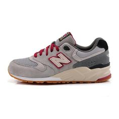 Cheap New Balance 999 Riders Club Grey Red Black 2015 Mens Sneakers Cheap New Balance, New Balance Men, New Balance Sneakers, New Balance Shoes, Sneaker Outlet, Mens Shoes Sale, Sneakers For Sale, Shoes Outlet, Suede Leather