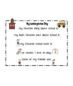12 best parent teacher conference images on pinterest preschool