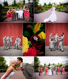 Pickering Barn in Issaquah, WA.  http://www.ci.issaquah.wa.us/Page.asp?NavID=2417  Seattle and Los Angeles Wedding Photographer - PS Photography.  Wedding at the Pickering Barn Issaquah, WA.   http://psphotography-video.com   Click photo to see more great photos!