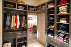 Neutrale Stijlvolle Inloopkast : Best inloopkast images walk in wardrobe design