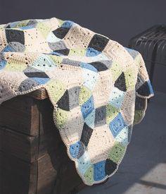[무료도안] 로맨틱한 웨딩링 블랭킷뜨기 : 네이버 블로그 Blanket, Crochet, Bed Covers, Chrochet, Rug, Crocheting, Blankets, Cover, Comforters
