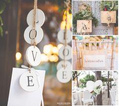 #allestimento #casaledeibaroni #matrimonio #reportage #sposi #details