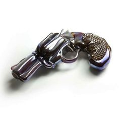 .38 special.....will soon be a proud owner of one of these! Excited!