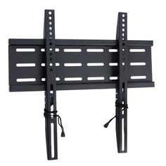 Model B27 Tv Wall Mount Bracket Base Stand Holder Lcd Led Monitor Fixed Free Sample Distance To The 25mm 15mm 0 9