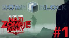 Just look at that thumbnail of Sniper Elite: Nazi Zombie Army!