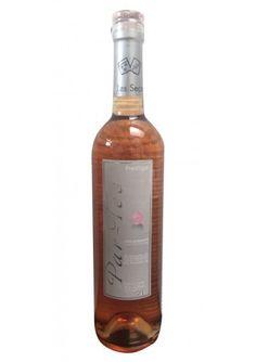 PAR-TEE PRESTIGE Découvrez notre collection complète de vins rosés, votre caviste La Belle Rouge du Touquet s'affaire tout au long de l'année pour vous proposer les meilleurs crus aux meilleurs prix du marché, que vous soyez un professionnel ou un particulier nous vous accueillons avec plaisir dans notre boutique ! 5.80€ HT