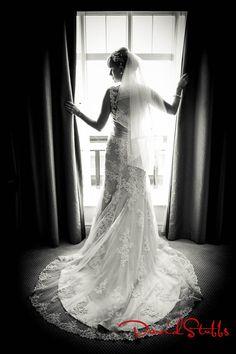 Carden Park Wedding Photography – Andrew