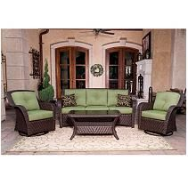 Patio Furniture Available At Samu0027s