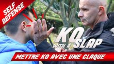 METTRE K.O. AVEC UNE CLAQUE / K.O. WITH A SLAP - YouTube Self Defense, Kos, Baseball Cards, Youtube, Sports, Beauty Tricks, Hs Sports, Sport, Youtubers