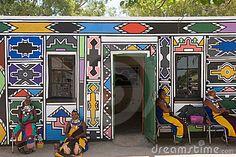 ndebele-tribe-5440088.jpg