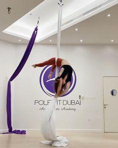 Aerial Acrobatics, Aerial Dance, Aerial Hoop, Aerial Arts, Pole Dance, Aerial Silk Classes, Arial Silks, Silk Yoga, Aerial Gymnastics