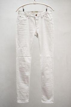 Marlow Pant — Pale Sand   $225