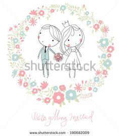 Fotos stock Cute, Fotografia stock de Cute, Cute Imagens stock : Shutterstock.com