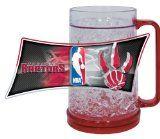Toronto Raptors Freezer Mugs