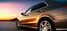 ¡Tener el Auto Limpio es Fundamental!   Con los Grupones de hoy, deja que tu auto brille como debería. Con un servicio de absoluta confiabilidad y un personal con gran experiencia en el oficio:   «Paga Bs. 25 en vez de Bs. 50 por un Lavado de auto + Aspirado + Siliconado + Ambientador en Lavadero de Autos»