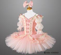 Dance Recital Costumes, Girls Dance Costumes, Tutu Costumes, Ballet Costumes, Dance Outfits, Dance Dresses, Ballerina Costume, Ballerina Doll, Ballet Tutu