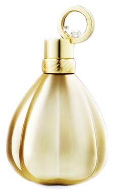 Enchanted Golden Absolute Chopard perfume - a new fragrance for women 2013... What a gorgeous bottle
