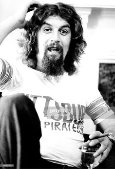 1 million+ Stunning Free Images to Use Anywhere October Pictures, Billy Connolly, Free To Use Images, Good People, Amazing People, One In A Million, This Man, Funny Moments, High Quality Images