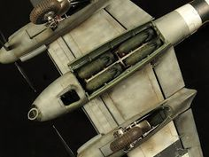 Gary's fourth and final part of this build of the HK Models Mosquito B Mk.IV Build is with us today. The Modelling News, Modeling, Ejection Seat, De Havilland Mosquito, Camo Colors, Fade To Black, Model Airplanes, Model Building, Scale Models