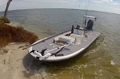 Will Palmers's 2014 Composite Research Spyder FX 17 (Sundance Skiff) Cool Boats, Small Boats, Kayaks, Kayak Fishing, Fishing Boats, Saltwater Boats, Shallow Water Boats, Skinny Water, Bay Boats