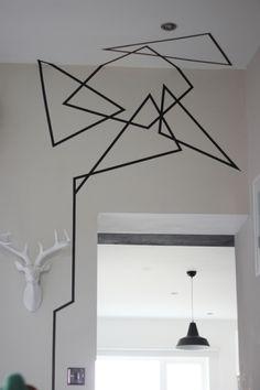 einrichtungsbeispiele schwarz weiß wohnzimmer einrichten philippe starck lampen und leuchten